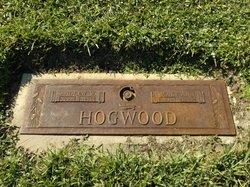 """Mary Ann Mathilda """"Rita"""" <I>Hertert</I> Hogwood"""