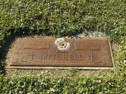 Vera M Mitchell