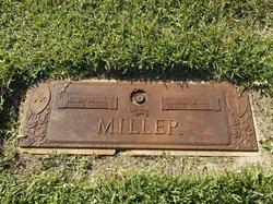 Francis L Miller