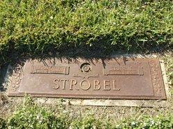 Lois M Strobel