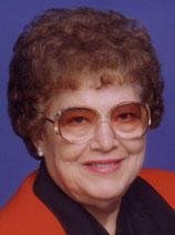 Evelyn L. <I>Long</I> Howard