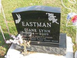 Diane Lynn Eastman