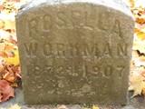 Rosella Minor