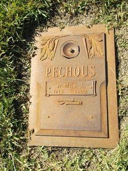 James J Pochous