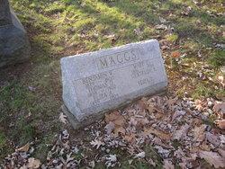 Thomas O Maggs