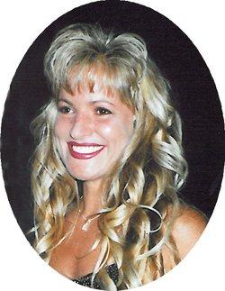 Heidi Y. Schriner