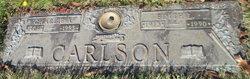 Edith <I>Owens</I> Carlson