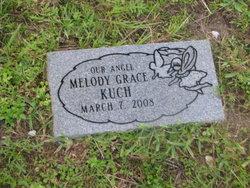 Melody Grace Kuch