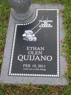 Ethan Olen Quijano