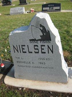 Tim L. Nielsen