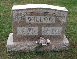 Jacob L. Willow
