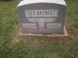 Tom Deming