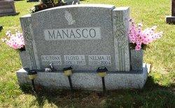 Floyd Leroy Manasco