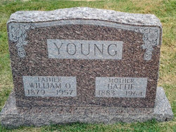 William O. Young