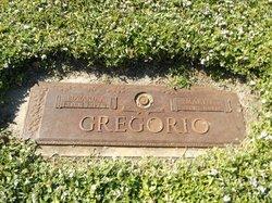 Edward A Gregorio