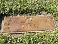 Paul Daigle