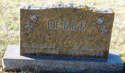 Clarence John Beebe