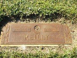 Elizabeth M Reilly
