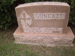 James R. Gunckel