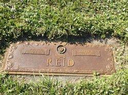 Hazel R Reid
