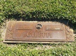Achille Giletti