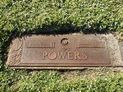 Francis J Powers