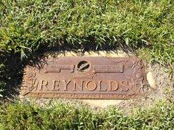 Ruth H Reynolds