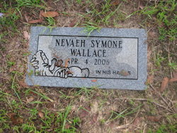 Neveah Symone Wallace