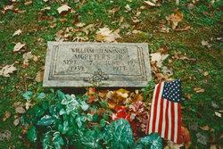 "William Jennings ""Bill"" McPeters, Jr"