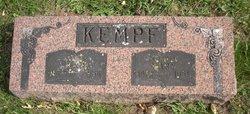 Frank Kempf
