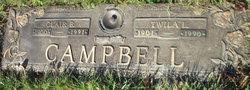Twila L <I>Gould</I> Campbell