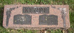 Mary Kempf