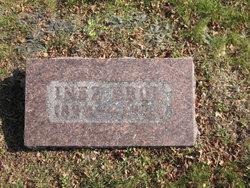 Inez <I>Russell</I> Broe