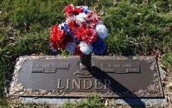 Mary Jane Linder