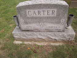 Fred L. Carter