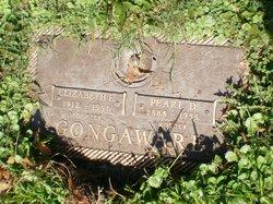 Elizabeth Eleanor Gongaware