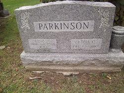 Edna C. Parkinson