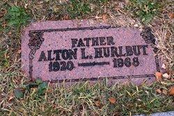 Alton L. Hurlbut