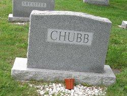 James Bernard Chubb