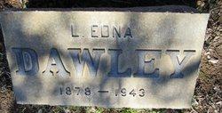 L. Edna Dawley