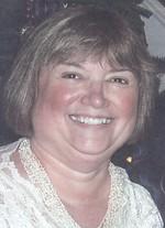 Denyce Kathleen <I>Hart</I> Hart