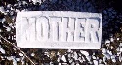 Mother Johnson