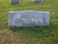 Doris Breese