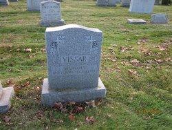 Victoria Vissar