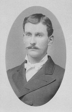William J Romig