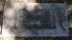 Elizabeth G. Van Zandt