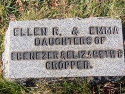 Emma Cropper