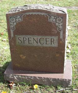 Mary E. Spencer