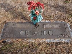 Laura A Orlando