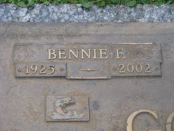 Bennie Golson